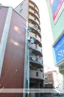 リベルテコアミ 9階の賃貸【広島県 / 広島市中区】