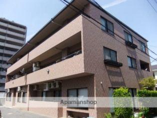 T−FLAT 1階の賃貸【広島県 / 広島市南区】