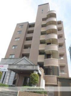 グリーンパラッツォ 4階の賃貸【広島県 / 広島市安佐南区】