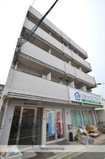 第2やたがいビル 3階の賃貸【広島県 / 広島市東区】