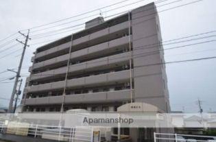 両祖ビル 3階の賃貸【広島県 / 広島市安佐南区】