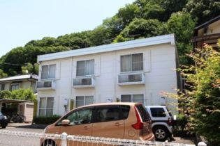 レオパレスシャルマン 2階の賃貸【広島県 / 広島市安芸区】