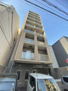 GIFT(ギフト) 1階の賃貸【広島県 / 広島市中区】