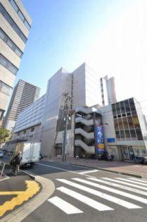 グランアークテラス 6階の賃貸【広島県 / 広島市東区】