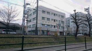 第1楠ビル 3階の賃貸【広島県 / 広島市佐伯区】