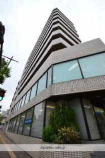 渡辺ビル 4階の賃貸【広島県 / 広島市中区】