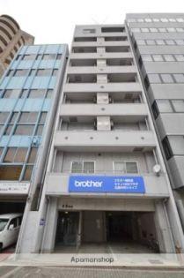 K・Kビル 5階の賃貸【広島県 / 広島市南区】