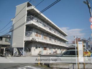 真藤ビル 3階の賃貸【広島県 / 広島市安佐南区】