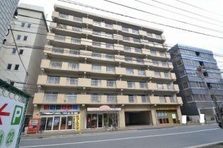 第2良光ビル 5階の賃貸【広島県 / 広島市東区】