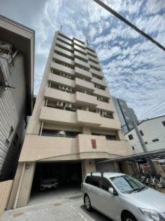 多田ビル 3階の賃貸【広島県 / 広島市中区】
