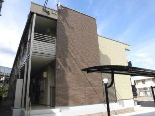 ミランダセジュール 1階の賃貸【広島県 / 広島市安佐南区】