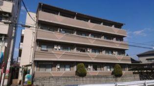 ウィングスSK 1階の賃貸【広島県 / 広島市安佐南区】