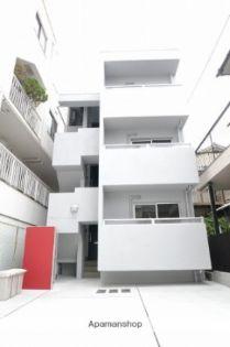 アイランドビル25 3階の賃貸【広島県 / 広島市中区】