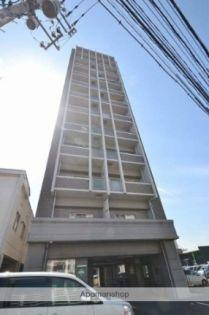 コンティニューム井口 3階の賃貸【広島県 / 広島市西区】