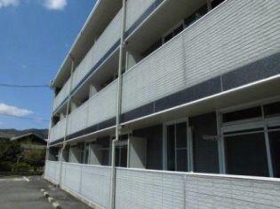 レオパレスアトリオ 2階の賃貸【広島県 / 広島市安佐南区】