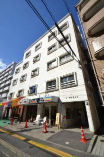 第一田万里ビル 2階の賃貸【広島県 / 広島市東区】