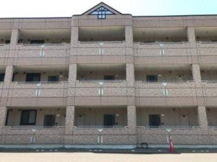 ルーエンビレッジC 3階の賃貸【広島県 / 福山市】
