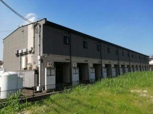 レオパレスLOVELYせと 2階の賃貸【広島県 / 福山市】