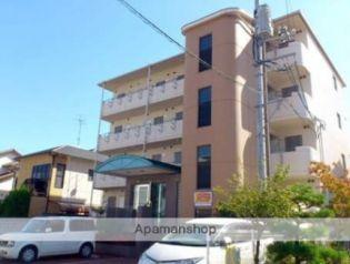 ロイヤルMIYAURA 1階の賃貸【広島県 / 三原市】