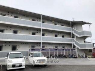 マインメイツマンション 1階の賃貸【広島県 / 福山市】