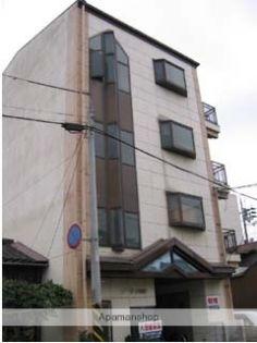 グーテONE 4階の賃貸【広島県 / 福山市】