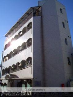 PETIT PAS天満 1階の賃貸【広島県 / 広島市西区】