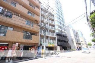 MAENOYA1STビル 3階の賃貸【広島県 / 広島市中区】