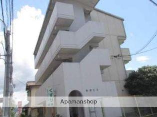 沖田ビル 3階の賃貸【広島県 / 広島市安佐南区】