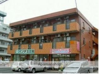 緑井アセットステージ 3階の賃貸【広島県 / 広島市安佐南区】