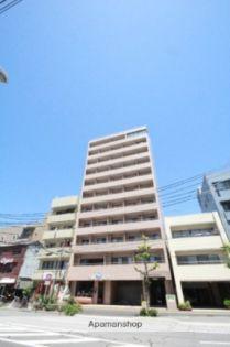 第三西十日市ビル 8階の賃貸【広島県 / 広島市中区】