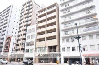 広島県広島市中区大手町5丁目の賃貸マンション