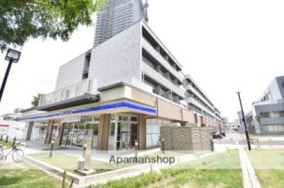 HITOTO広島ナレッジスクエア 2階の賃貸【広島県 / 広島市中区】