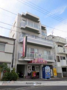 アミモトビル 3階の賃貸【広島県 / 広島市西区】