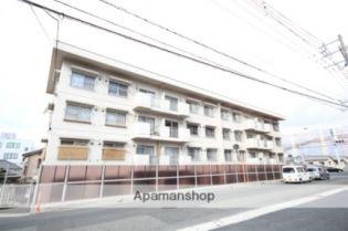 栄マンション 2階の賃貸【広島県 / 広島市中区】