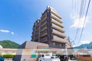 T−HOUSE 2階の賃貸【広島県 / 安芸郡海田町】