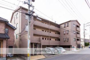 サンライフ古川Ⅱ 3階の賃貸【広島県 / 安芸郡海田町】
