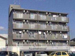 コムズ学園前 5階の賃貸【山口県 / 下関市】