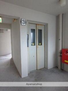 第2F1ビル[601号室]の外観
