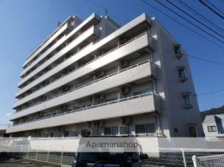 アクティブS 1階の賃貸【山口県 / 山口市】