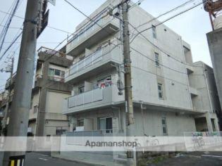 ピースヴィレッタ 2階の賃貸【徳島県 / 徳島市】