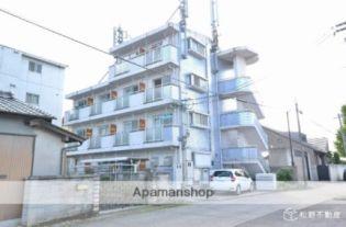 レガーロ高松 3階の賃貸【香川県 / 高松市】