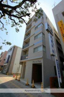 PAS A PAS 1階の賃貸【香川県 / 高松市】