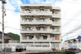 ロイヤルホワイト 2階の賃貸【香川県 / 高松市】