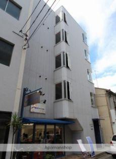 C・アルド 2階の賃貸【香川県 / 高松市】