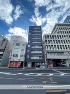 プレシャスタイム瓦町 4階の賃貸【香川県 / 高松市】