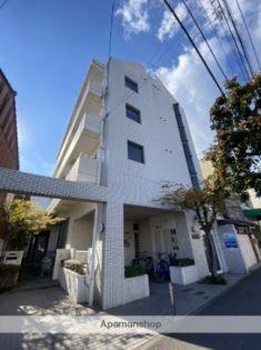 リベルテ二番丁 2階の賃貸【香川県 / 高松市】
