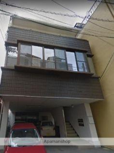 三栄 4F 4階の賃貸【香川県 / 高松市】