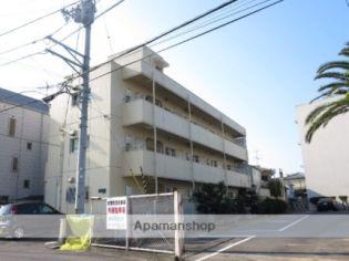 シャトーハイツ 3階の賃貸【香川県 / 丸亀市】