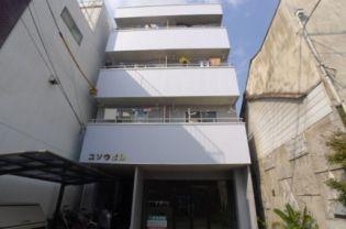 ユソウビル 2階の賃貸【香川県 / 丸亀市】