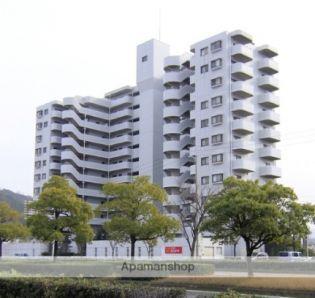 香川県綾歌郡宇多津町平山の賃貸マンションの画像